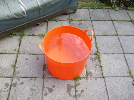 01 Mijn nieuwe zwembad