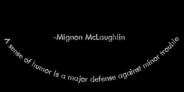 Quote 015
