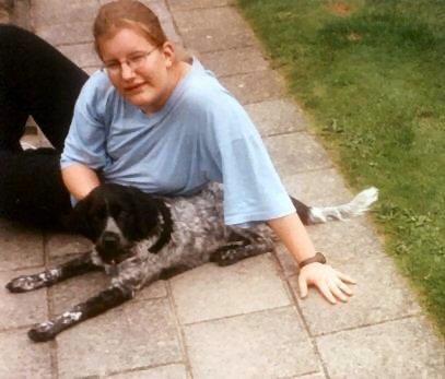 1999 Tessa & Rianne