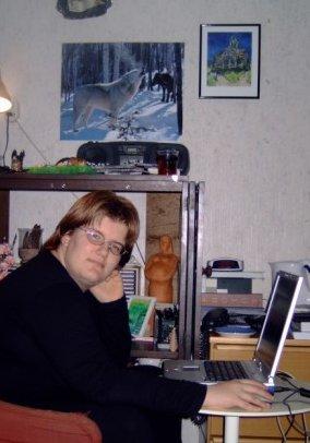 2003-12-13mamaaarde