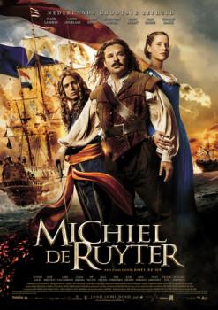FH_versie_def_3301-MICHIEL_DE_RUYTER_RGB_23CM_poster