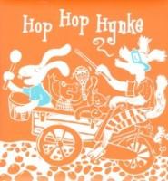 Hop-hop-hynke-BFF-220x238